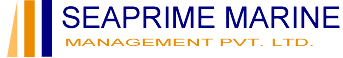 SEA Prime Marine
